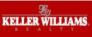 Keller Williams Montana Realty, Bozeman logo