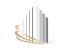 Luxury Real Estate Advisors, Las Vegas logo