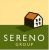 Sereno Group, Los Gatos logo