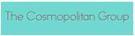 The Cosmopolitan Group, Encino logo