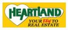 Heartland Real Estate Corp, Sebring logo