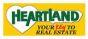 Heartland Real Estate Corp, Sebring logo
