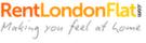 RentLondonFlat.com, Middlesex logo