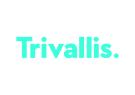Trivallis, Trivallis branch logo