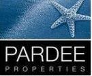 Pardee Properties, Inc, Venice logo