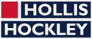 Hollis Hockley, Farnborough logo