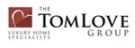 The Tom Love Group, Las Vegas Logo