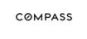 Compass, East Hampton logo