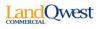 LandQwest, Fort Myers logo