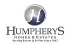 Humpherys Homes & Estates, Inc., Carlsbad details