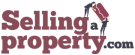 SellingaProperty.com, Nationwide - Sales branch logo