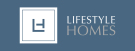 Lifestyle Homes, El Real de los Halcones, Costa del Sol logo