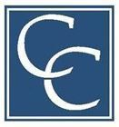 Caskey and Caskey at Shorewood Realtors, Manhattan Beach logo