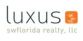 Luxus SWFlorida Realty, llc, Fort Myers logo