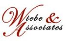 Wiebe & Associates, Riverside details