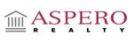 Aspero Realty, Irvine logo