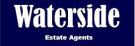 Waterside Estate Agents Ltd, Potter Heigham logo