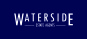 Waterside Estate Agents Ltd, Commerical