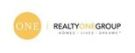 Realty One Group, Olive Branch logo