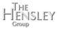 The Hensley Group, Temecula logo