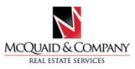 McQuaid & Company, Naples logo