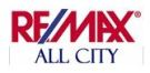 RE/MAX All City, Seattle details