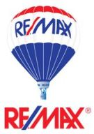 RE/MAX College Park Realty, Los Alamitos logo