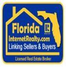 Florida Internet Realty, LLC., Sarasota details
