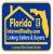 Florida Internet Realty, LLC., Sarasota logo