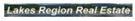E-Starr Realty, Gilford logo