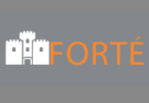 Forte, Exeter  branch logo