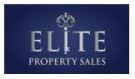 Elite Property Sales, Clermont details