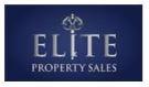 Elite Property Sales, Clermont logo
