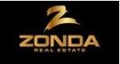 Zonda Real Estate, Bellevue details