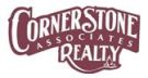 Cornerstone Realty Associates, Williamson details
