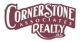 Cornerstone Realty Associates, Williamson logo