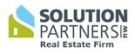 Solution Partners NW, Bellevue details