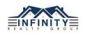 Infinity Realty Group, Winter Garden logo