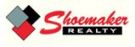 Shoemaker Realty, Valley Center details