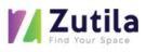 Zutila, Inc., Irvine details