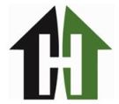 Hubbell Real Estate Group, Grover Beach details