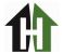 Hubbell Real Estate Group, Grover Beach logo
