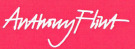 Anthony Flint, Rhos On Sea branch logo