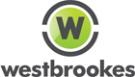 Westbrookes, Nottingham logo