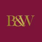 Blake Westin, Totteridge logo