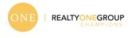 Realty ONE Group - Champions, Riverside Logo