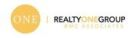 Realty ONE Group BMC Associates, San Ramon details