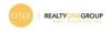 Realty ONE Group BMC Associates, San Ramon logo