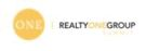 Realty ONE Group Summit, Ventura details