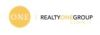 Realty ONE Group Summit, Ventura logo